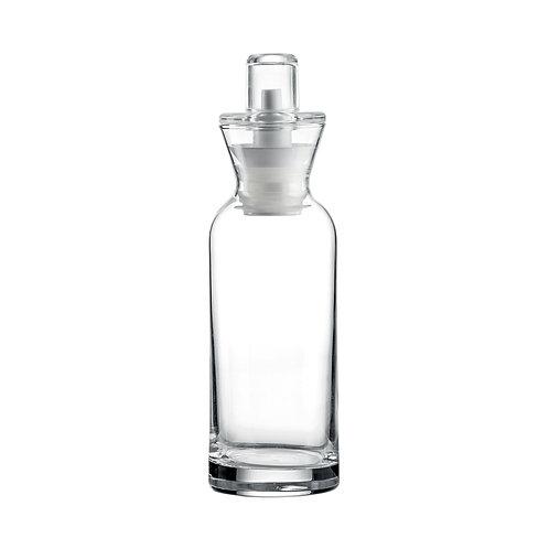 Oil Vinegar - Transparent