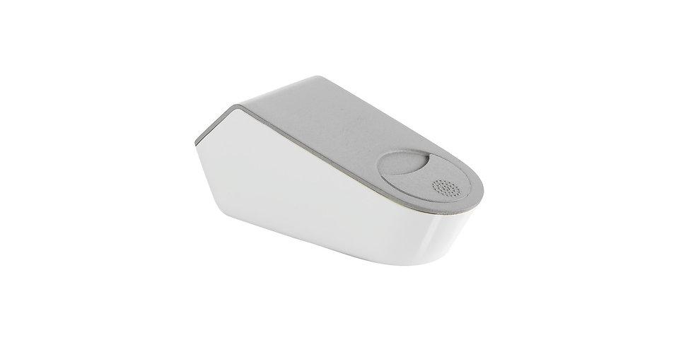 Kitchen Roll Holder - Grey