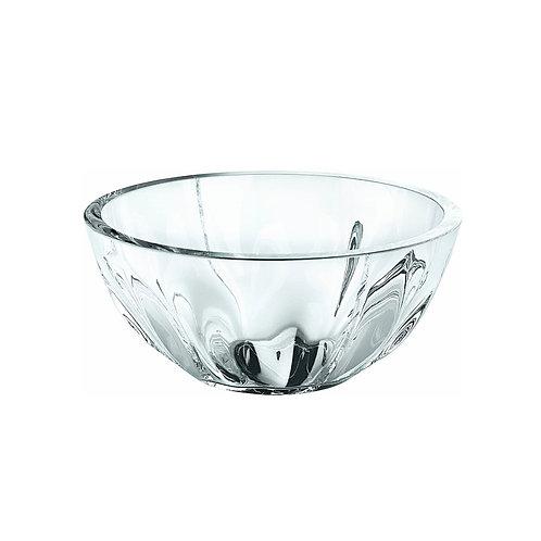 Aqua Small bowl 10cm - Transparent