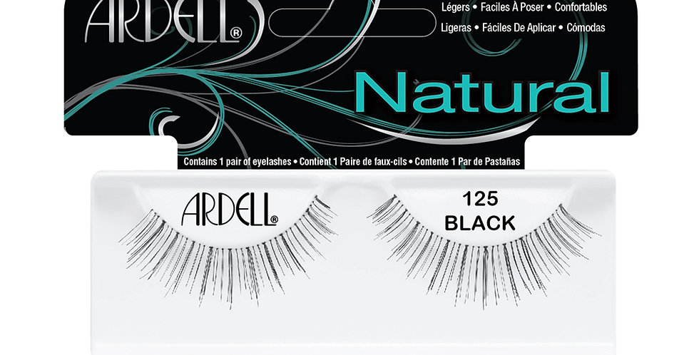 Ardell® Natural 125