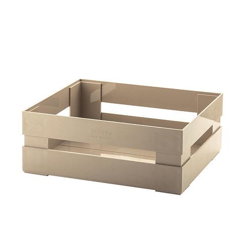 Large Box-Clay
