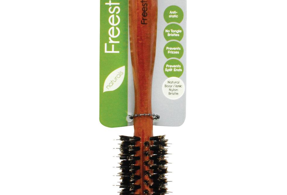 Naturals Extra Small Round Brush