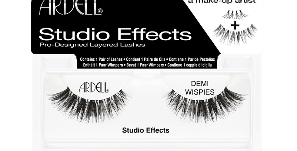 Ardell® Studio Effects Demi Wispies