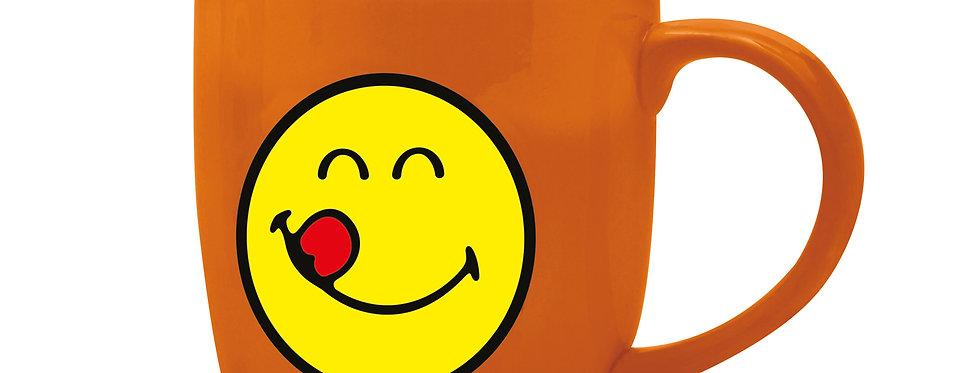 Tea Mug 35cl- Emo Yummy