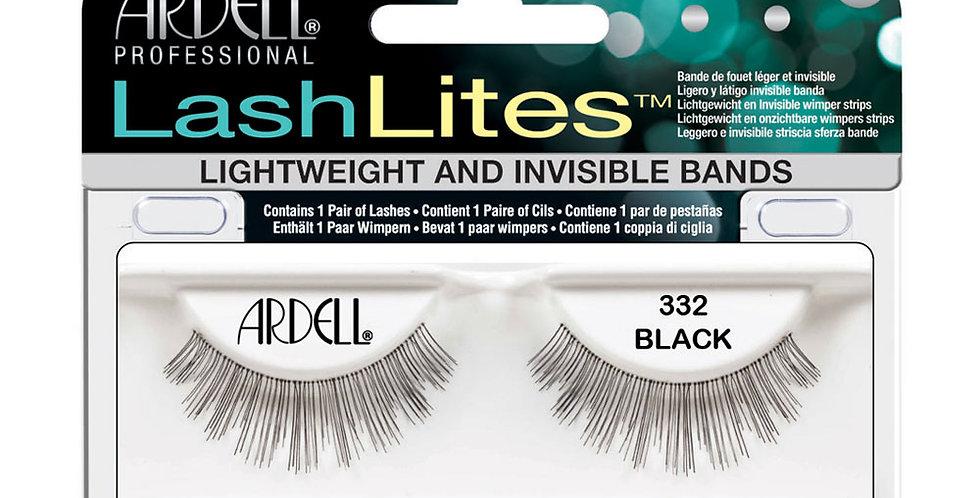Ardell® LashLites 333