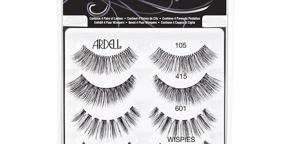 Ardell® Glamour Variety Pack