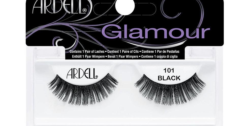 Ardell® Glamour 101 Black