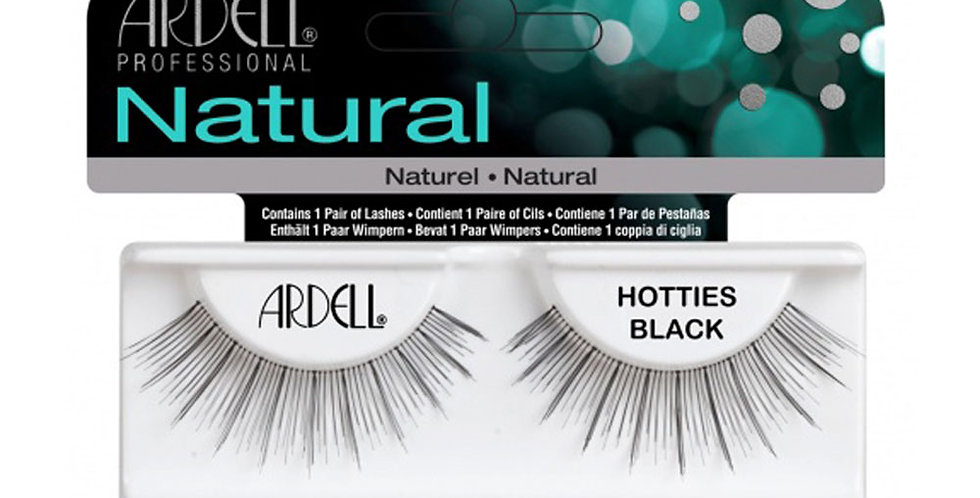 Ardell® Natural Hotties