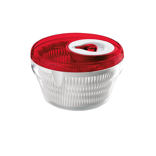 Salad Spinner ø29-Red