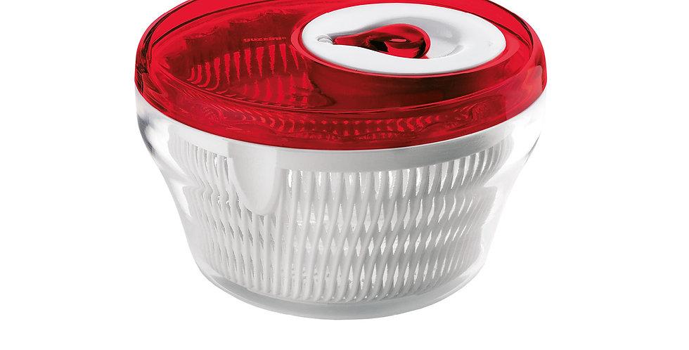 Salad Spinner ø29-Red