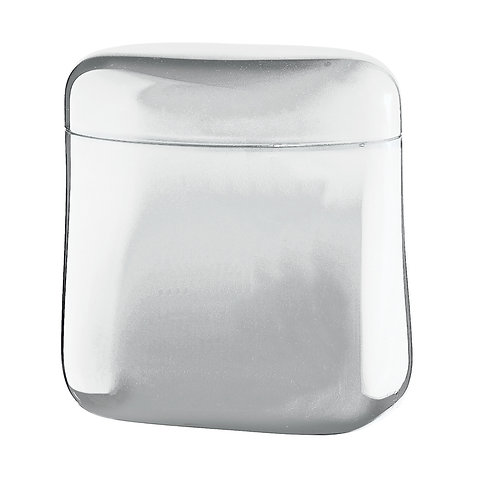 Gocce Coffee Container - Transparent