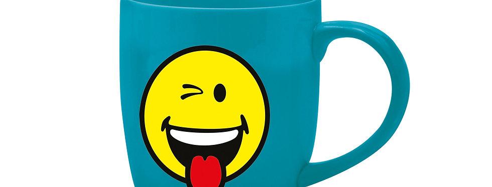 Coffee Mug 20cl- Emo Wink