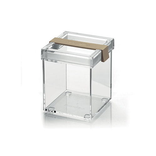 Storage Jars M-Pale Clay