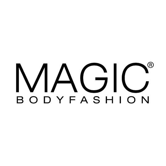 Magic Fashion.jpg