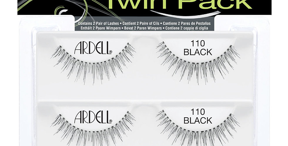 Ardell® Twin Pack Lash 110