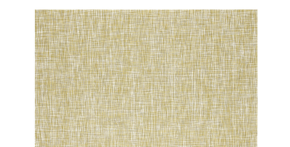 Grace Placemat Tweed - Sand
