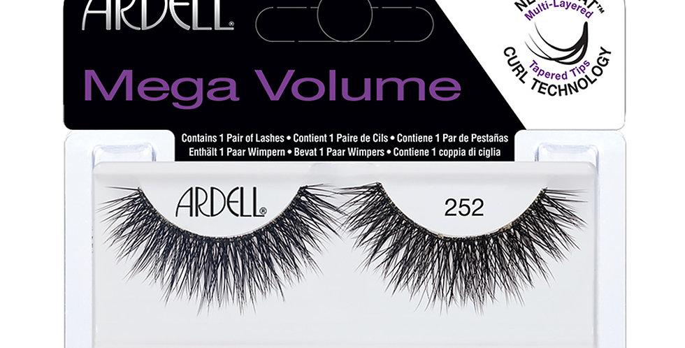 Ardell® Mega Volume 252