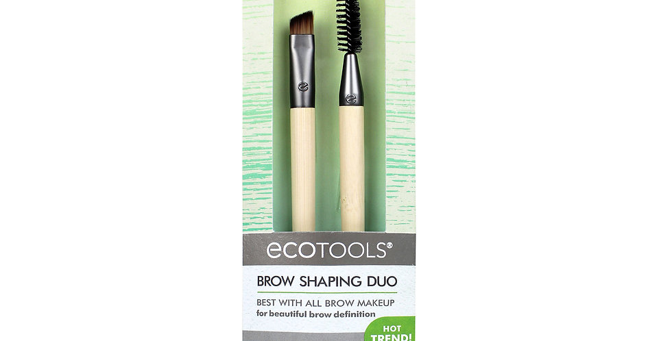Brow Shaping Duo