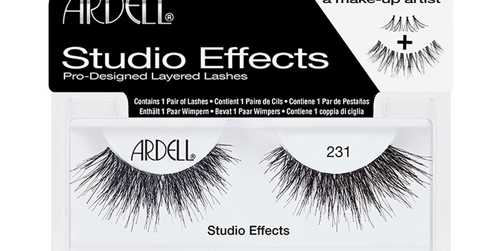Ardell® Studio Effects 231