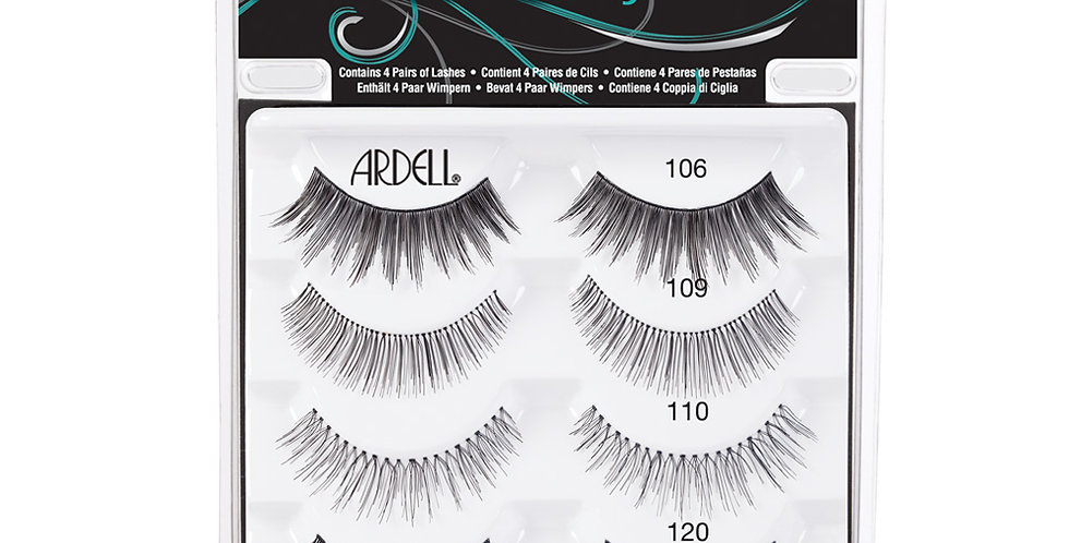 Ardell® Natural Variety Pack