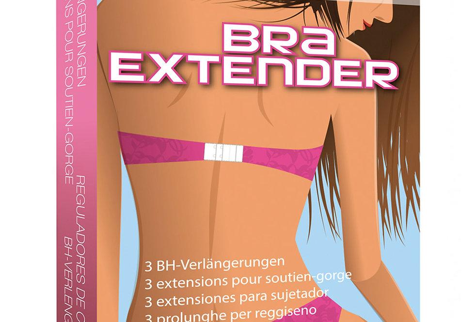 Bra Extender 3hk