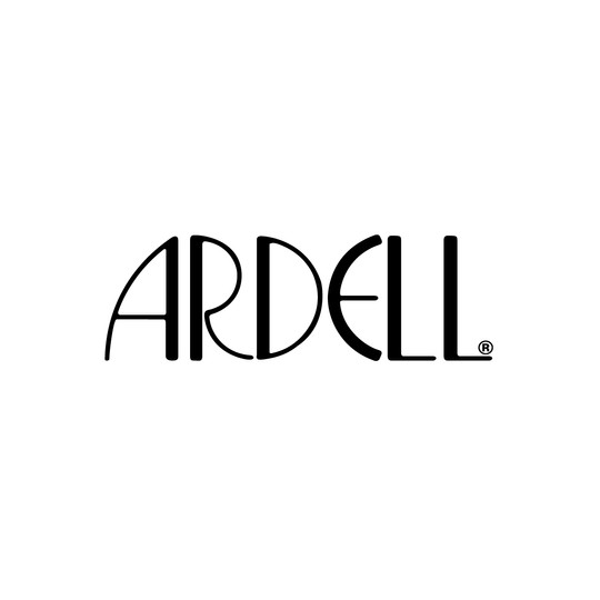 Ardell.jp