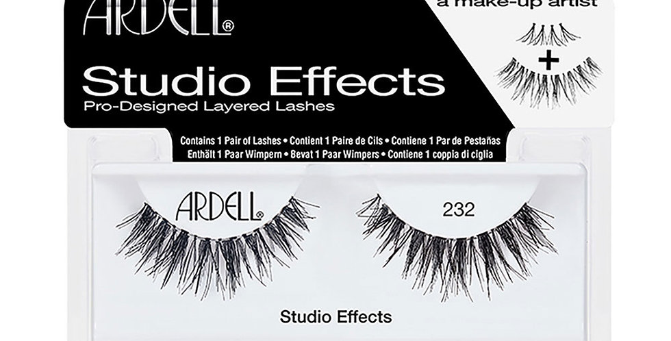 Ardell® Studio Effects 232