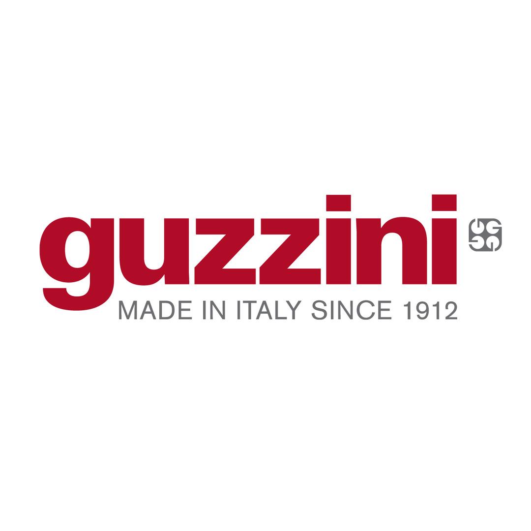 Guzzini.jpg