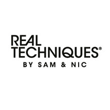 Real-Techniques.jpg