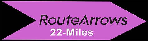 22-miles.jpg