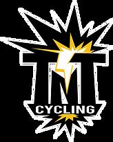 TnT_Logo-Med.png