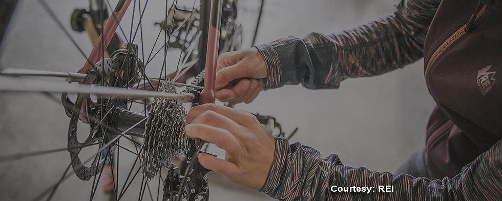 bike-repair.jpg