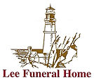 Lee-Funeral-Home copy.jpg