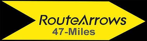 47-miles.jpg