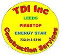 tdi-inc-logo.jpg
