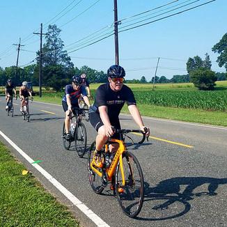 riders-spellbound-century-2019.jpg