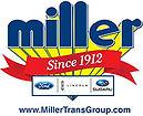 Miller Dealerships-200px.jpg