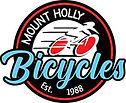 MountHollyBicyclesLogo-200px.jpg