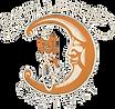 spellbound-logo.png