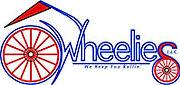 wheelies-200px.jpg