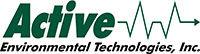 Active_Current_Logo-200PX.jpg