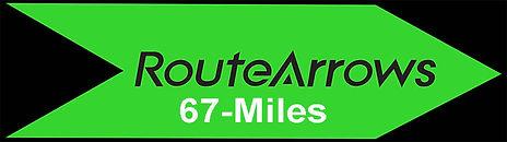 67-mile.jpg