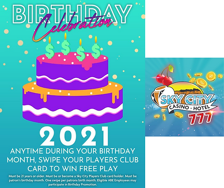 FB--Birthday Promo-Sky City.png