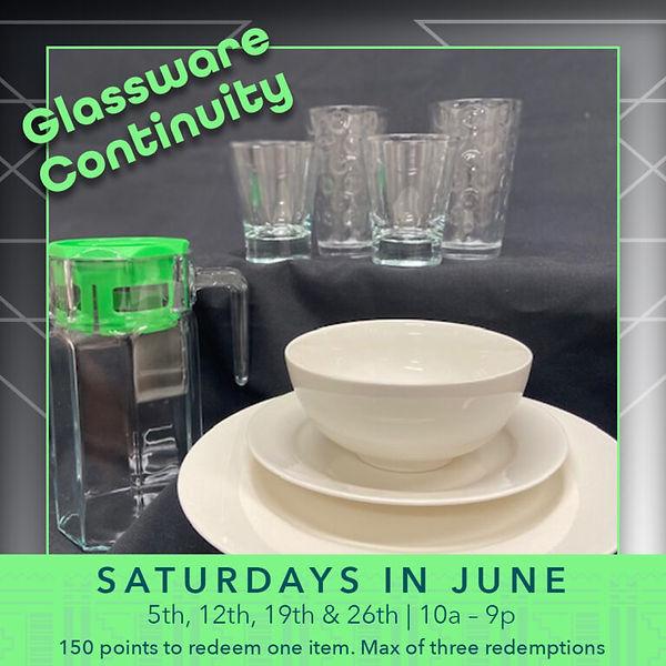 GlasswareContinuity1080X1080-768x768.jpg
