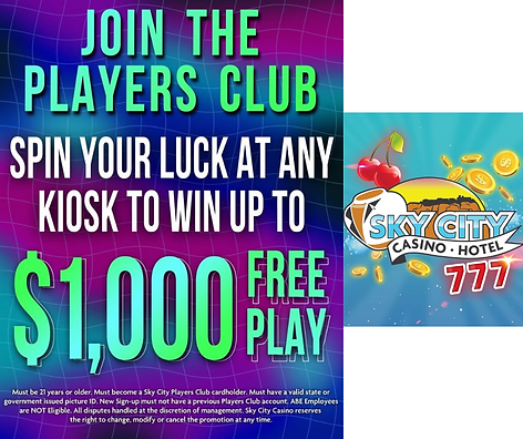 Sky City-Players Club Promo.png
