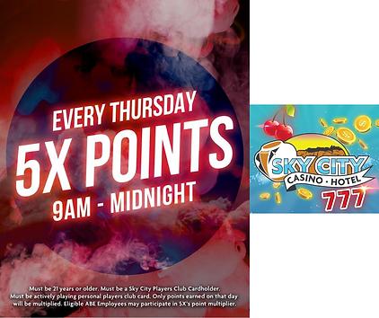FB-5x points Thursday Promo-Sky City.png