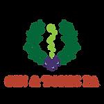 GTD logo_去背_Final.png