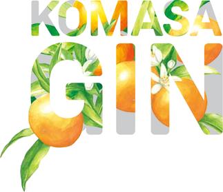 KOMASAGIN_komikan_logo.png