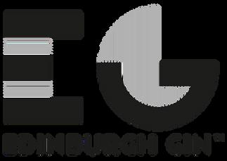 EG Logo 3000px.png