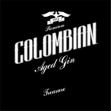 COLOMBIAN_GIN_logo.png